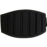 Belt Velcro Wide