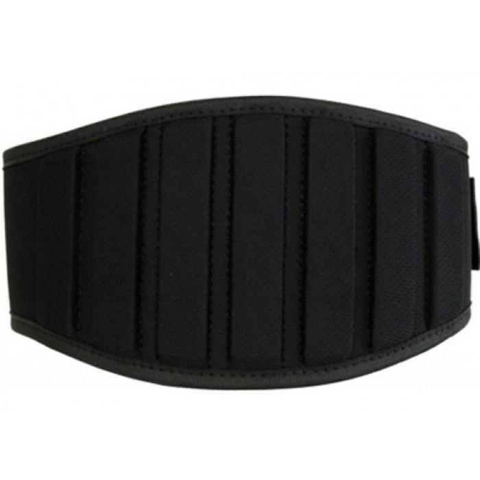 Belt Velcro Wide