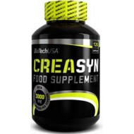 CreaSyn (120 капсул)