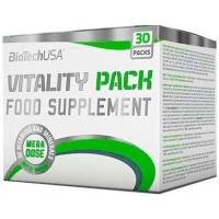 Vitality Pack (30 пакетов)