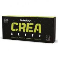 CREA Elite (120 капсул)