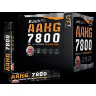 AAKG 7800 (20*25ml)