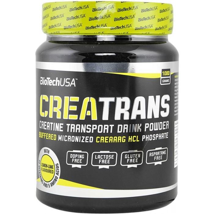 Creatrans (1 кг)