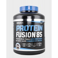 Protein Fusion 85 (2.27 кг)