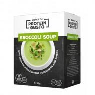 Protein Gusto Broccoli Soup (30 гр)