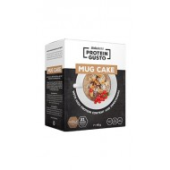 Protein Gusto Mug Cake (45 грамм)