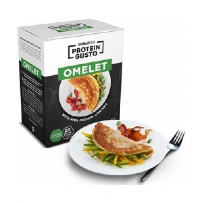 Protein Gusto Omlet (480 грамм)