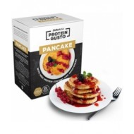 Protein Gusto Pancake (480 грамм)