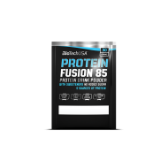 Protein Fusion 85 (30 гр)