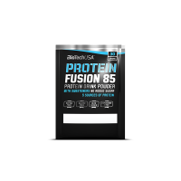 Protein Fusion 85 (30 грамм)