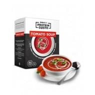 Protein Gusto Tomato Soup (30 грамм)