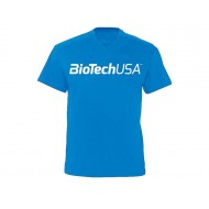 T-Shirt Kettlebell