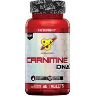 Carnitine DNA (60 таблетс)