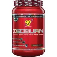 Isoburn (600 грамм)