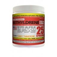 Methyldrene EPH (270 грамм)
