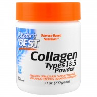 Collagen Powder (200 грамм)
