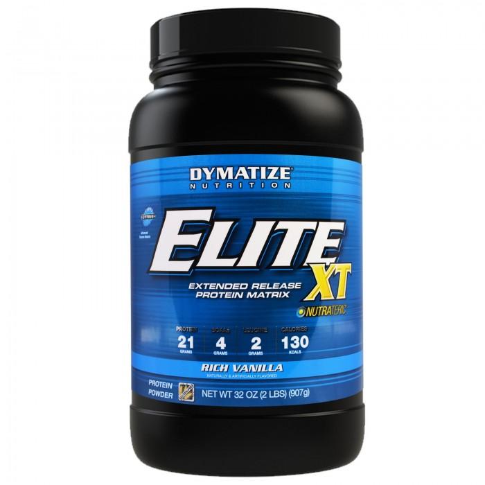 Elite XT (907 грамм)