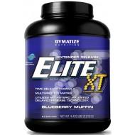 Elite XT (2 кг)