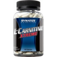 L-Carnitine Xtreme (60 капсул)