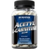 Acetyl L-Carnitine (90 капсул)