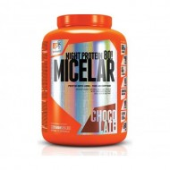 MICELAR Night protein 80 (2 кг)