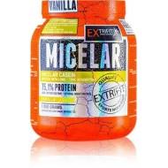 Micellar Casein (1 кг)