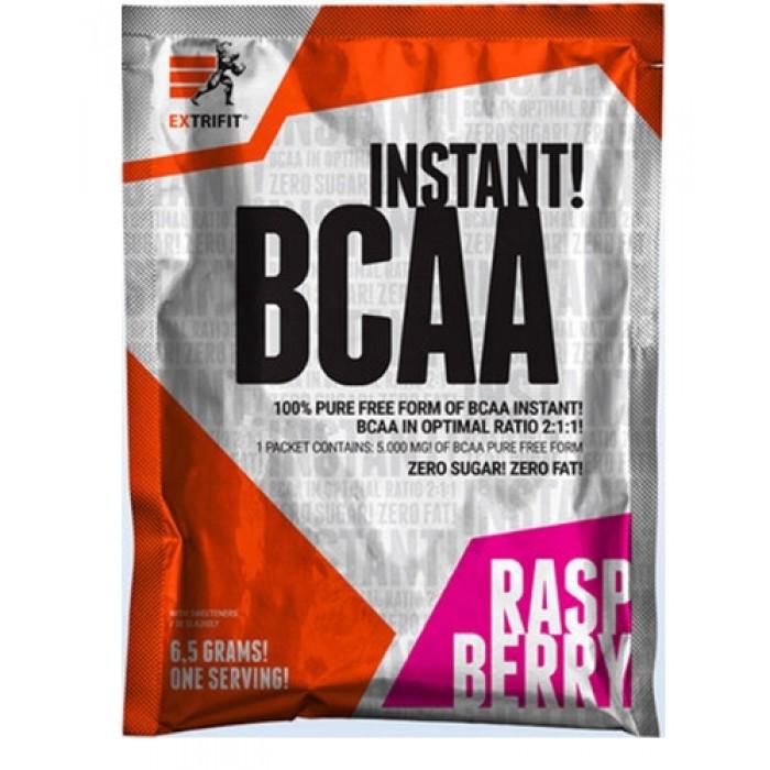 BCAA Instant 2:1:1 (6,5 гр)