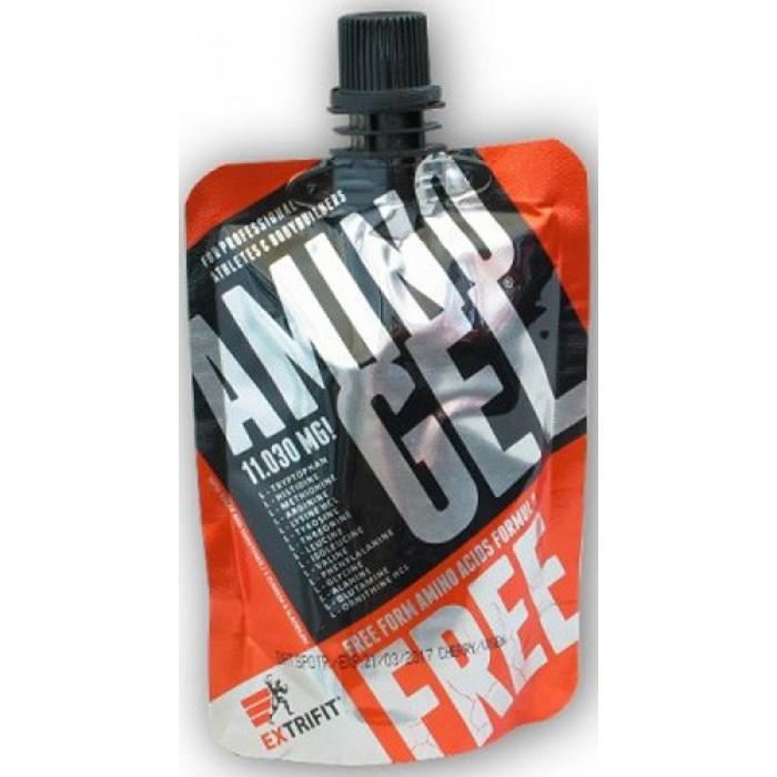 Amino Gel (80 гр)
