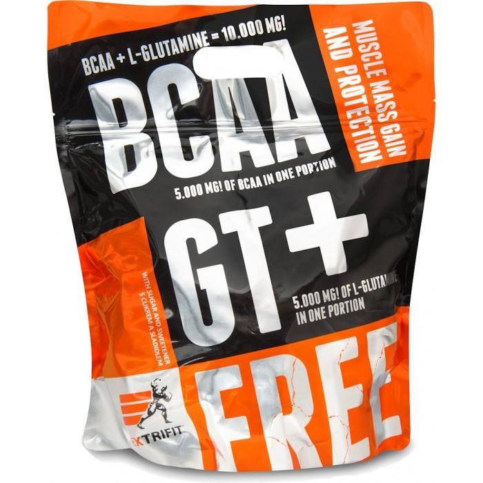 BCAA+GT (80 гр)
