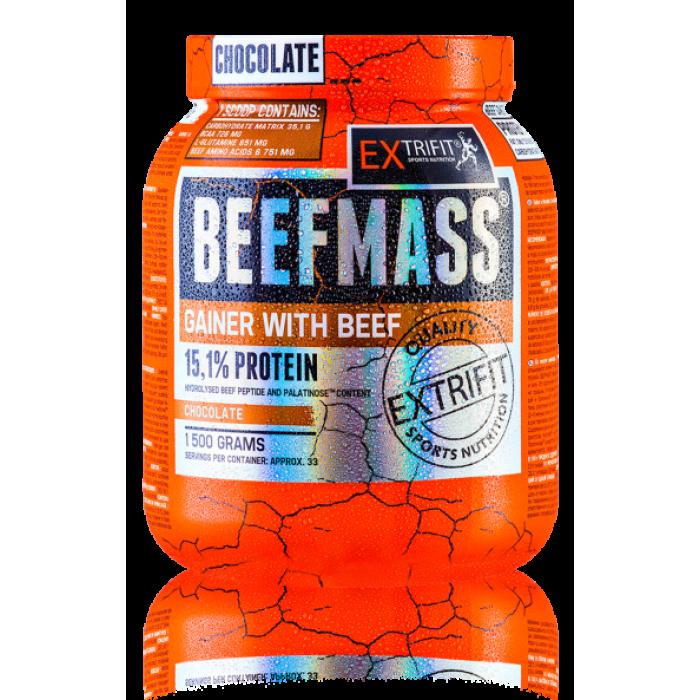 Beef Mass (1,5 кг)