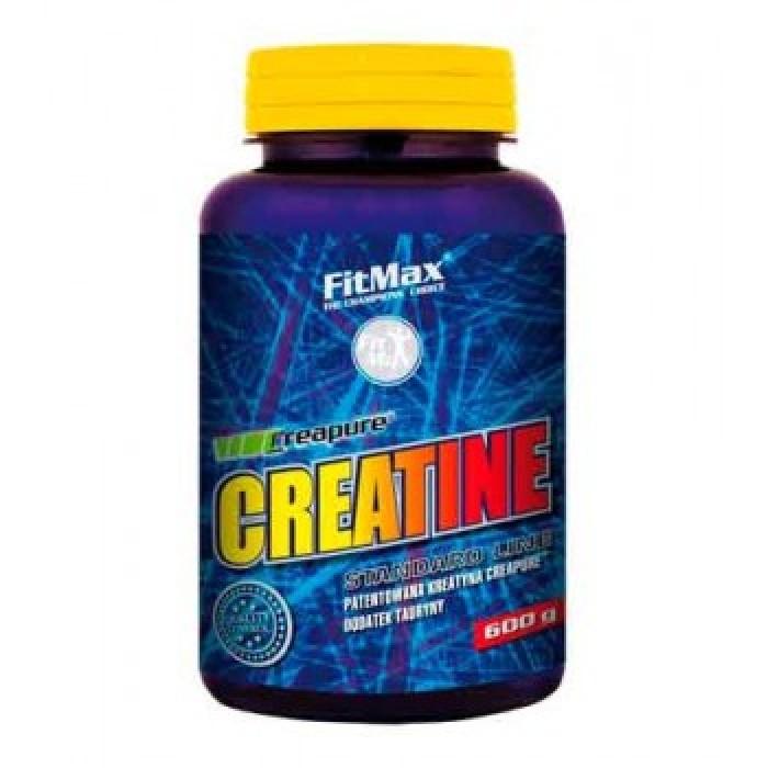 Creatine (600 гр)
