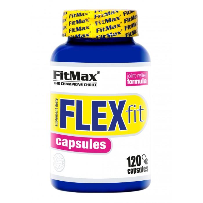 Flex Fit (120 таблетс)