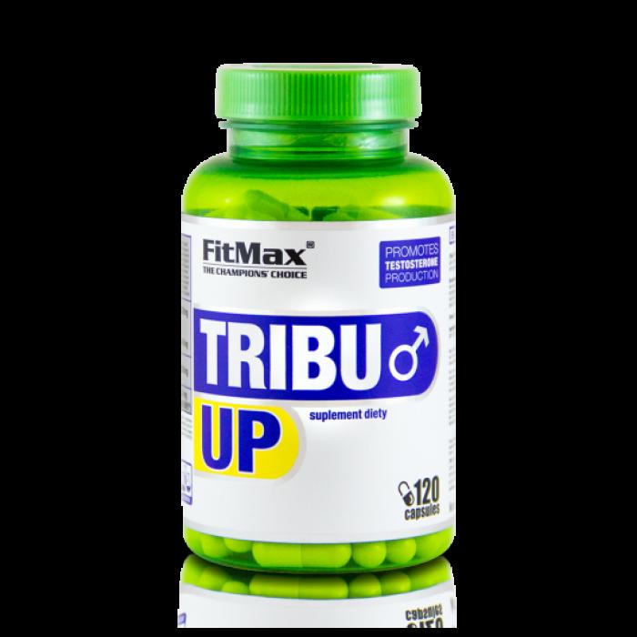 Tribu Up (120 капсулы)