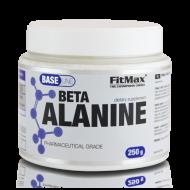 Beta Alanine (250 грамм)