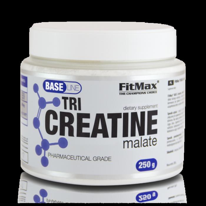 Tri Creatine Malate (250 гр)
