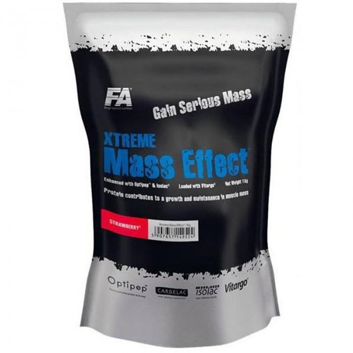 Xtreme Mass Effect (1 кг)