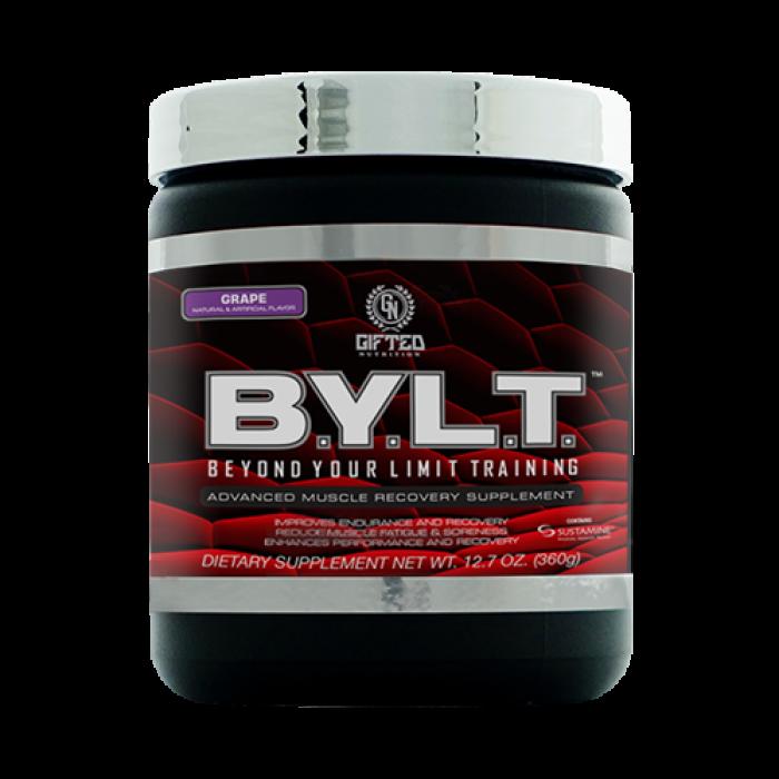 B.Y.L.T. (270 гр)
