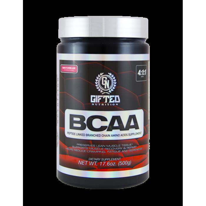 BCAA (500 гр)