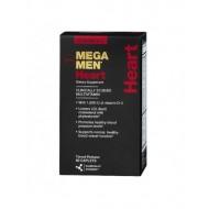 Mega Men Heart (90 cap)