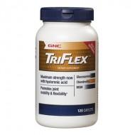 TriFlex (120 капсул)