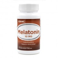 Melatonin 10 (60 таблетс)
