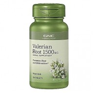 Valerian Root 1500 mg (100 таблетс)