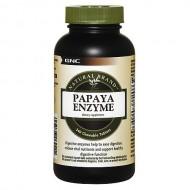 Papaya Enzyme (240 chewable таблетс)