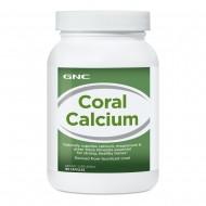 Coral Calcium (180 капсулы)