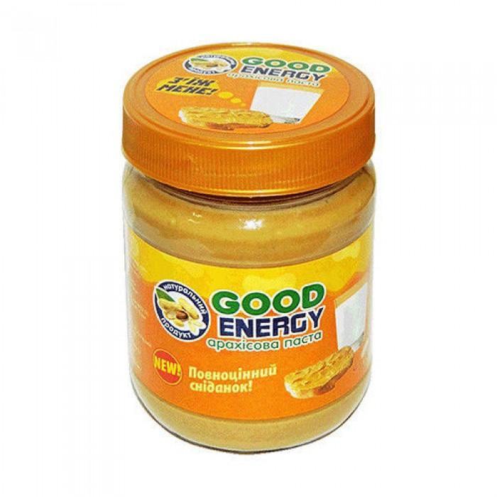 Арахісова паста (250 гр)