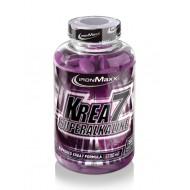 Krea 7 Superalkaline (90 таблетс)