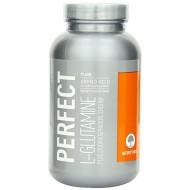 Isopure Perfect L-Glutamine (300 грамм)