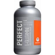 Isopure Perfect L-Glutamine (600 g)