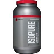 Isopure Zero Carb (1300 g)