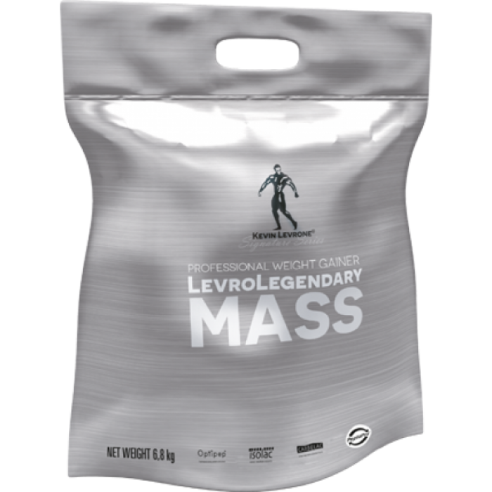 Levro Legendary MASS (6.8 кг)